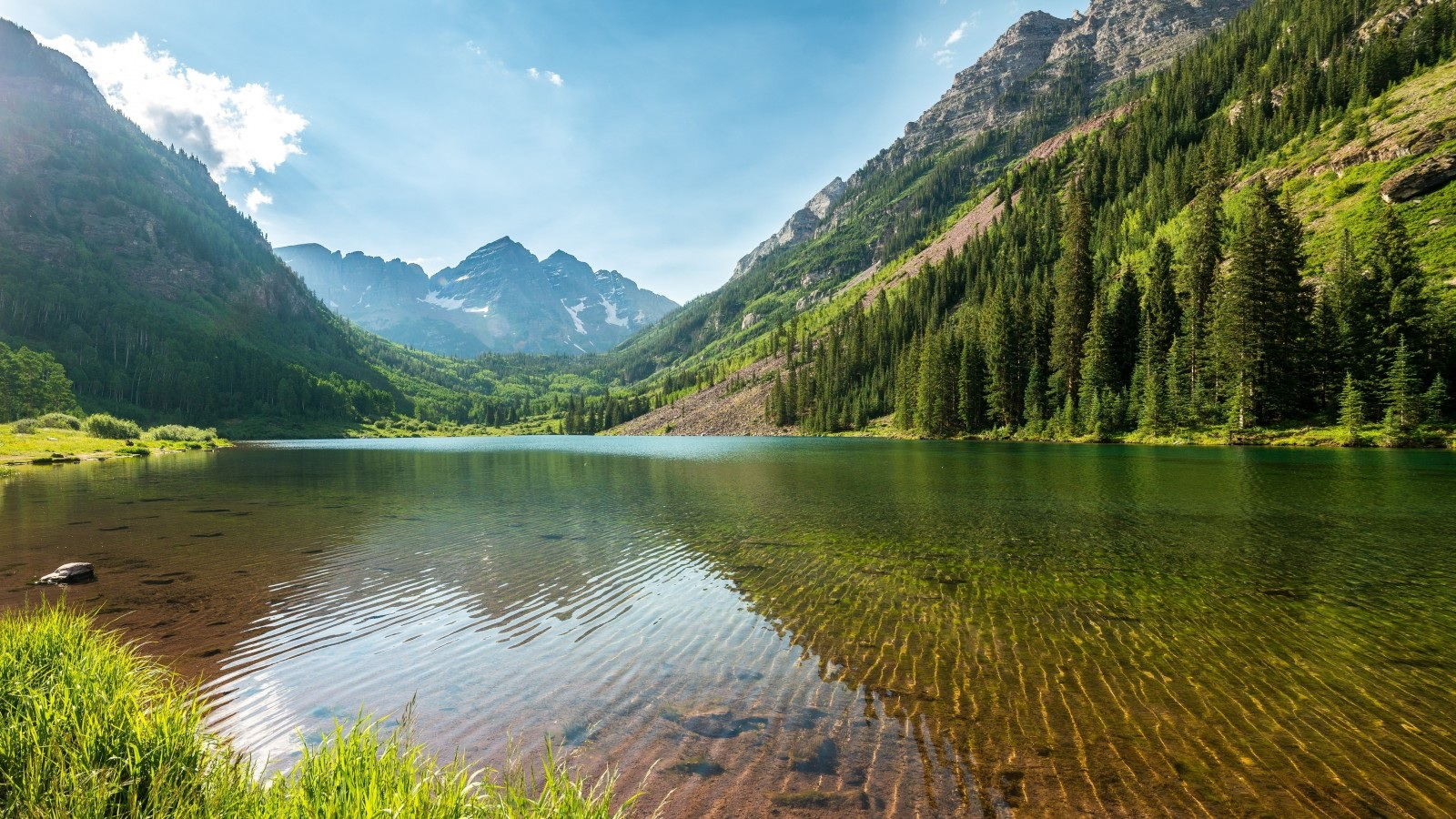5120x2880_px_Colorado_landscape_Maroon_Bells-1063073.jpg