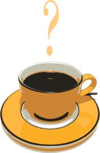 CupQuestion-196x300.png
