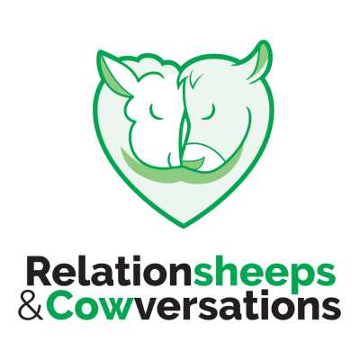 width_400_Relationsheeps_Image_for_iTunes_Square.png