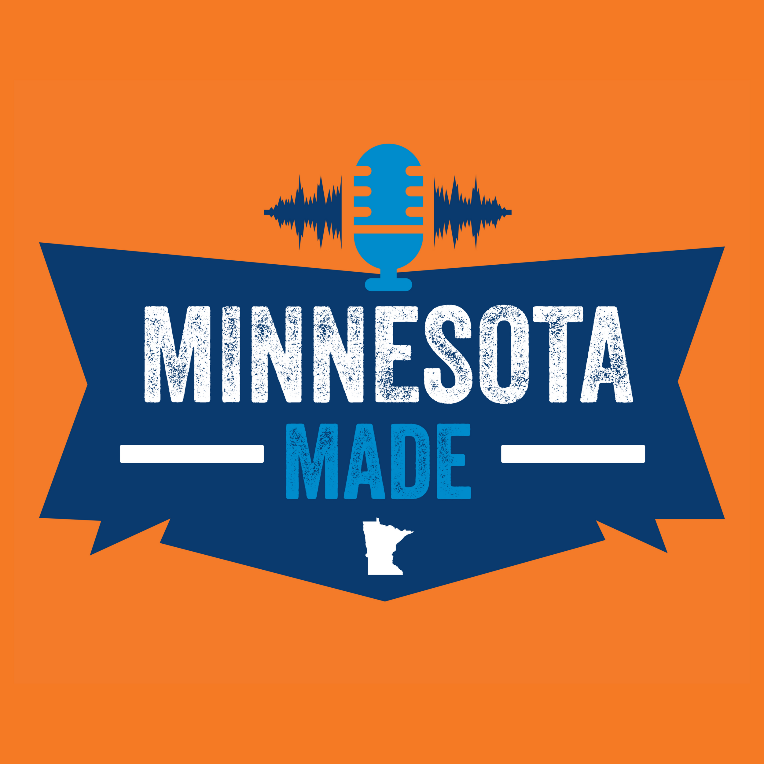 Minnesota_Made_iTunes_logo.png