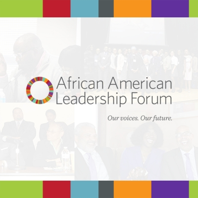 African American Leadership Forum.jpg