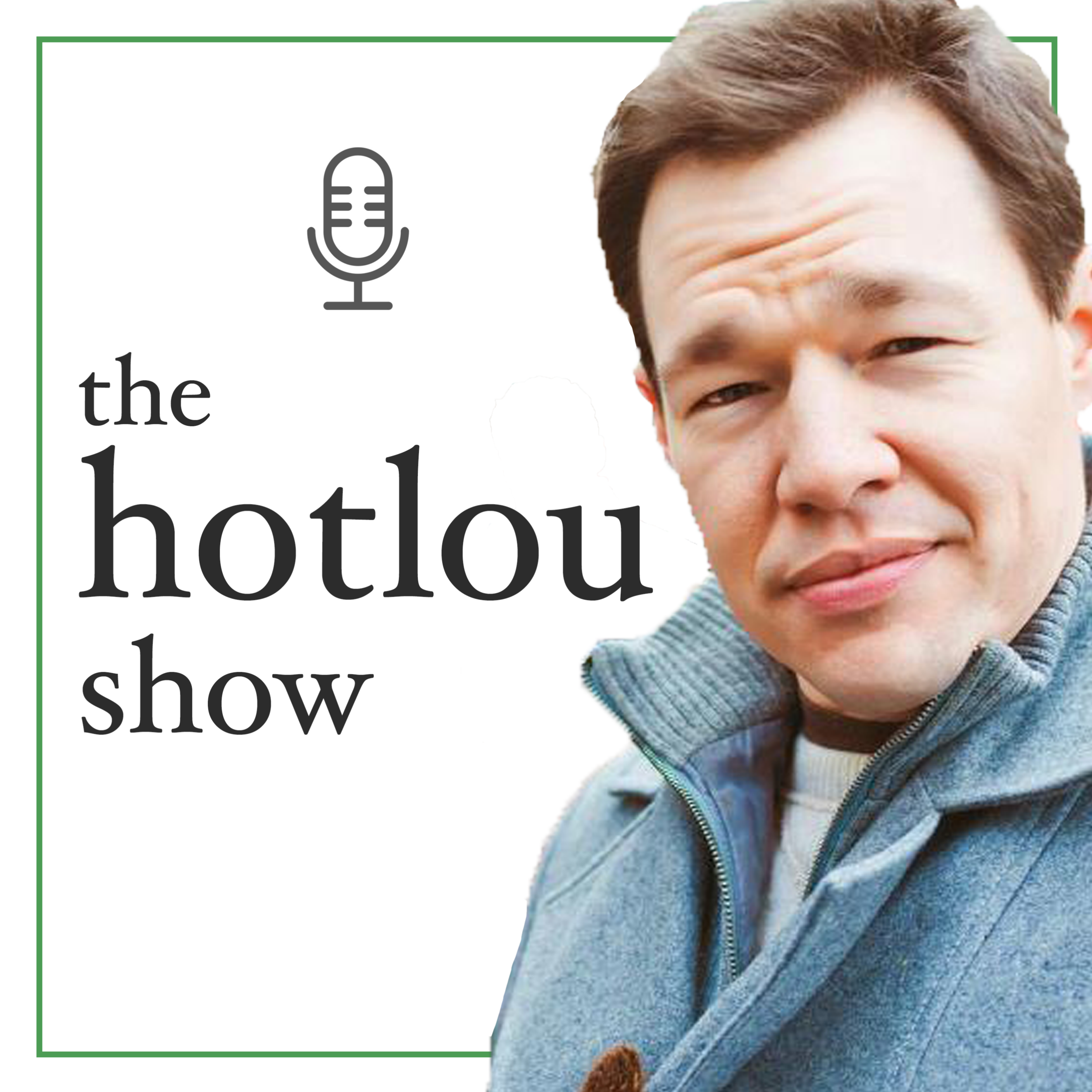 Hot Lou Show for iTunes.png