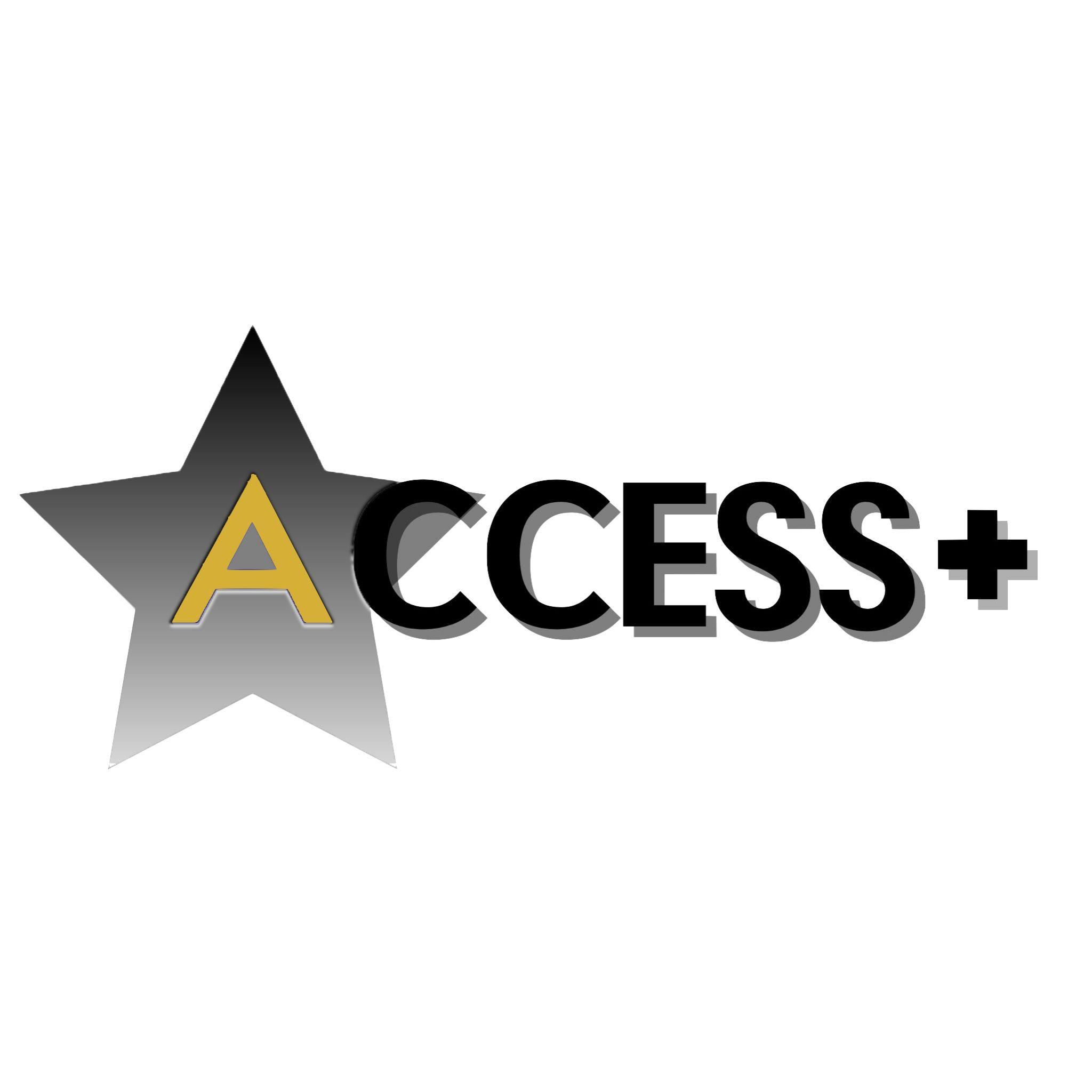 Access Plus Gold.jpg