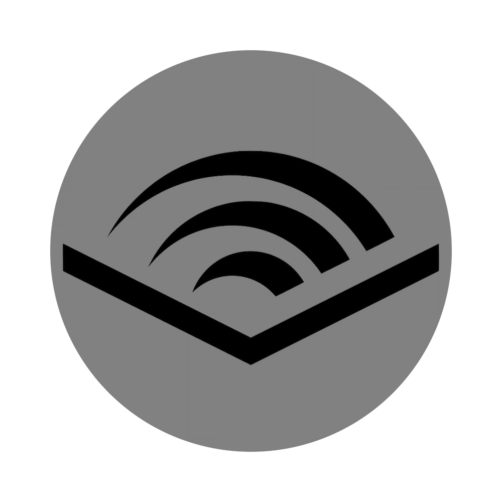 Audiobook Recording - Having a high-quality audiobook is a great way to boost book sales and expand your audience.