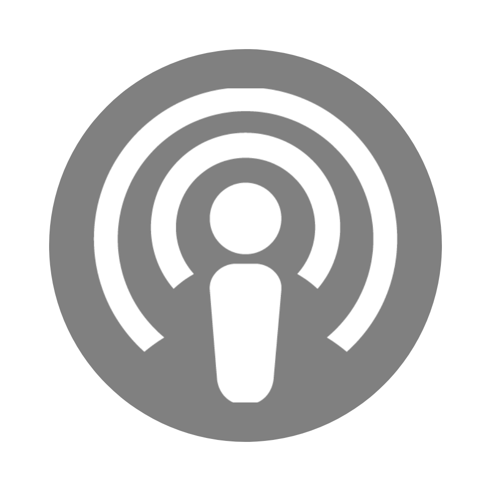 Podcast Recording - From studio sessions to on-location recordings, we customize our services to fit your project.