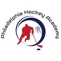 hockey download.jpeg