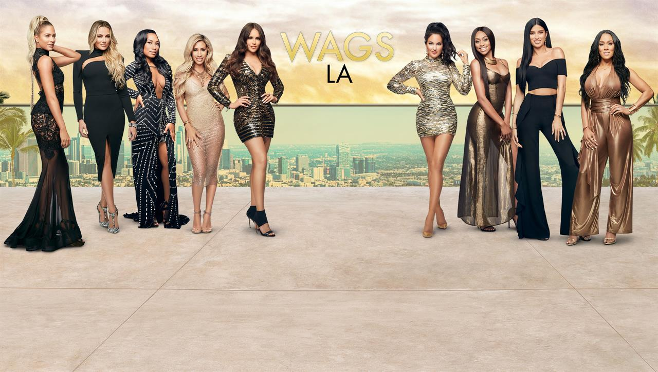 WAGS OF LA.jpg
