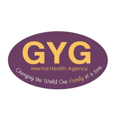 GYG+LOGO.jpg