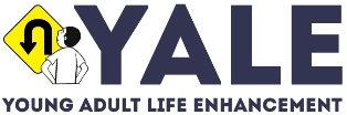 TAP-YALE_final-logo-color+resize.jpg