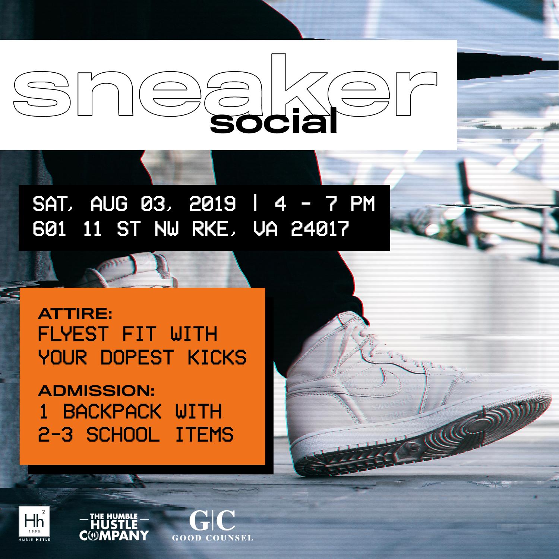 20190711-SneakerSocial-5.png