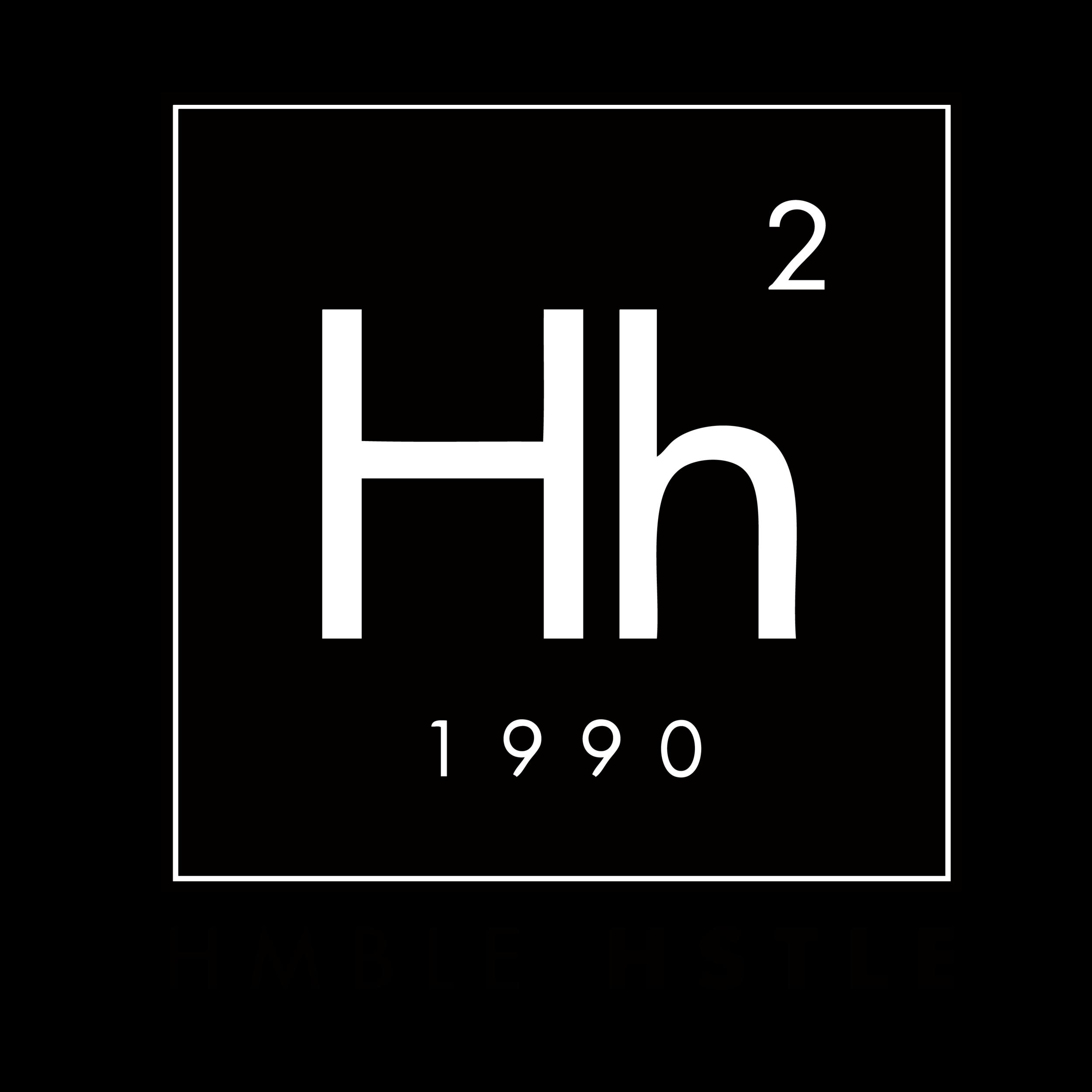 HH Logo Black2.png