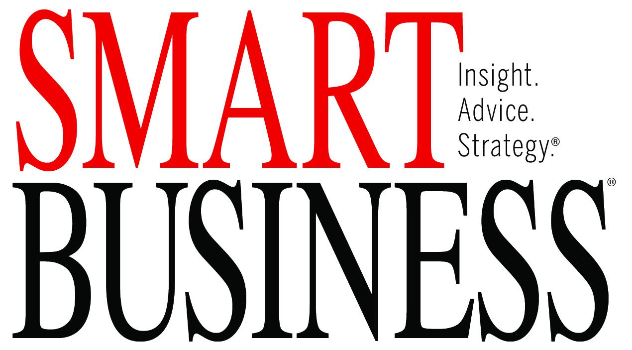 SmartBusiness_vert.jpg