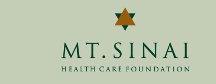 mt_sinai_logo.jpg