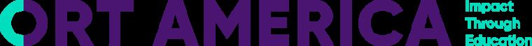 OA_logo_RGB-760x67.png