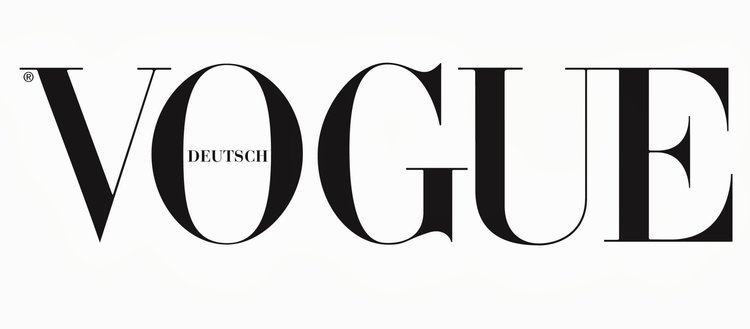 VOGUE_deutsch_Logo.jpg