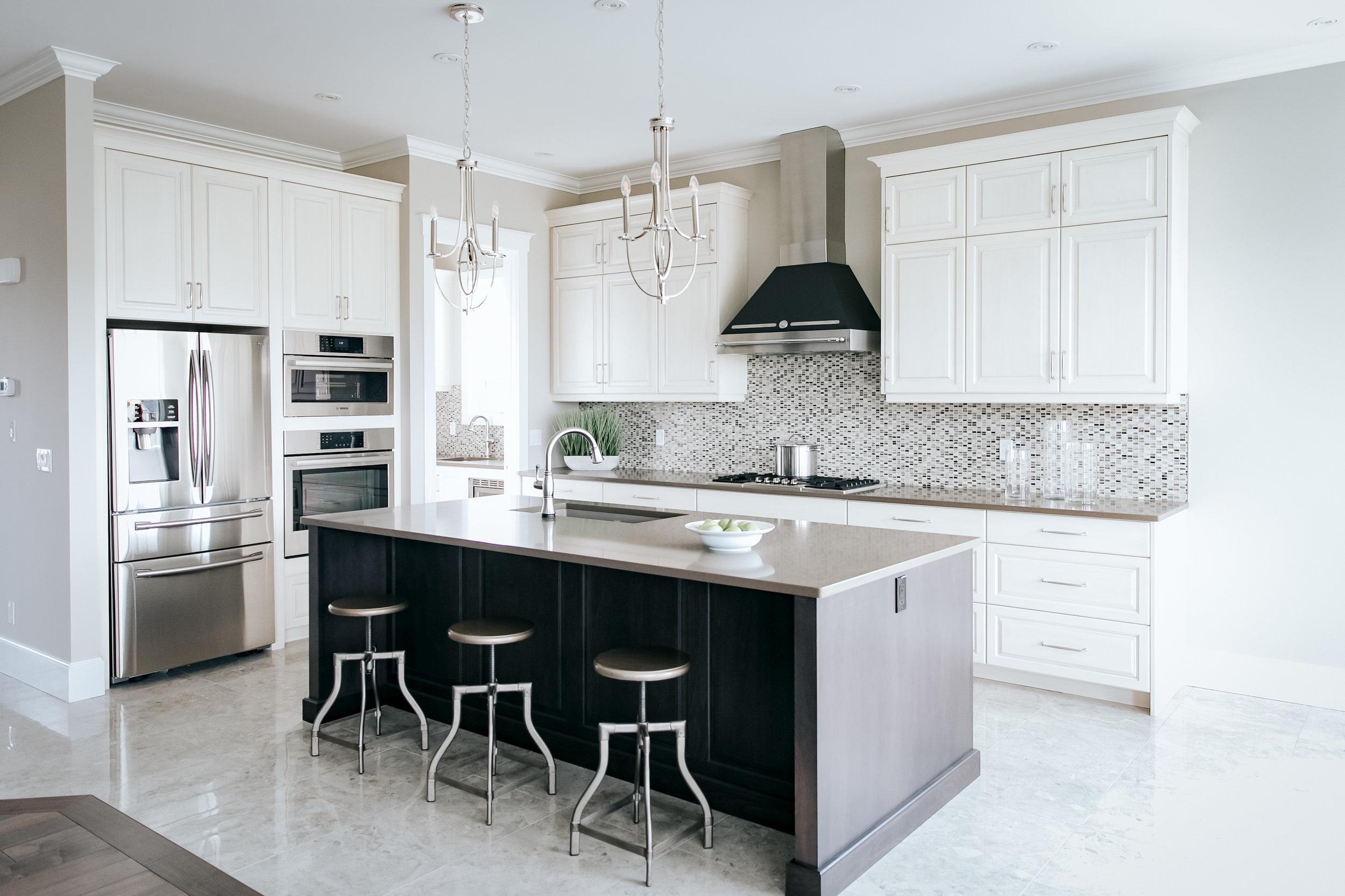 glazed_kitchen.jpg