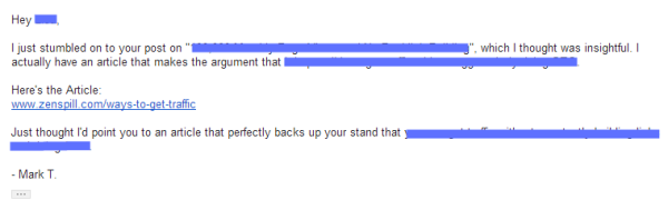 Outreach-Email2.png