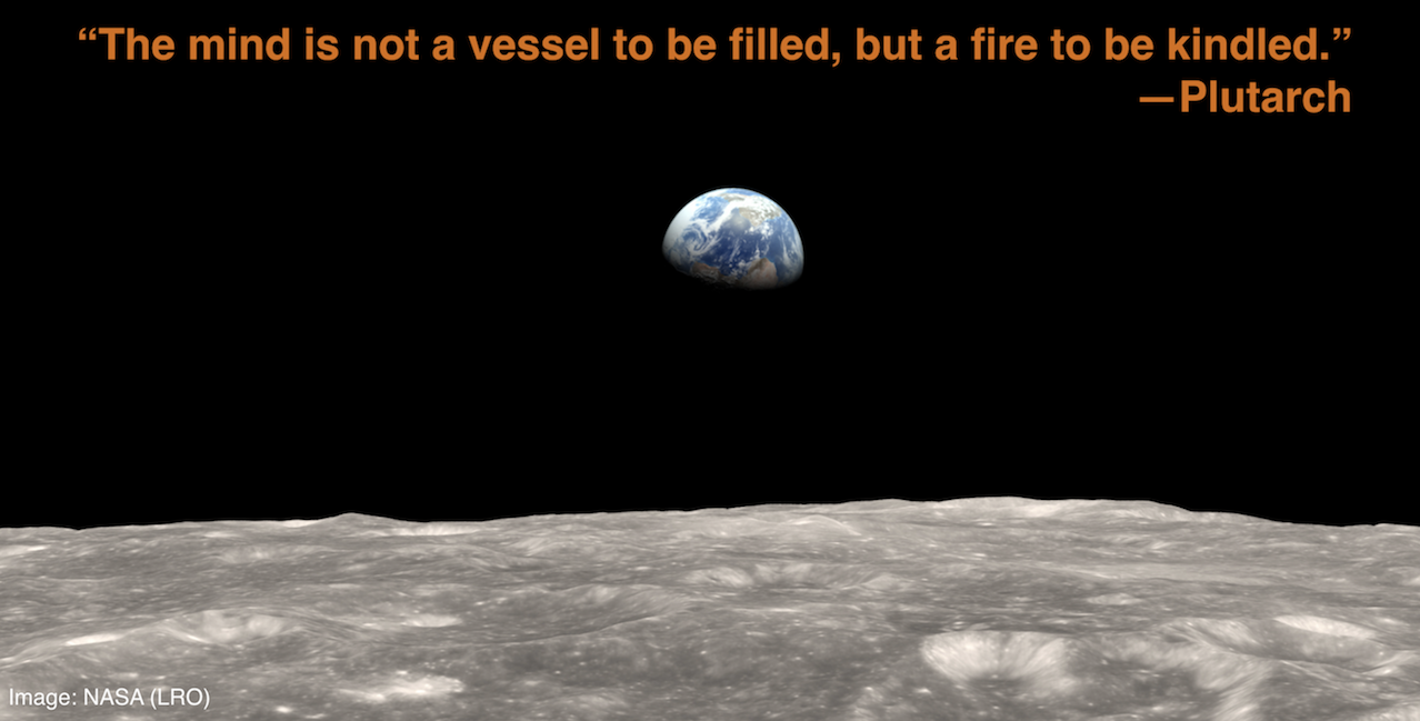 Earthrise_wquote.png