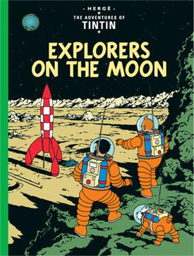 Explorers on the Moon Book Cover.jpg