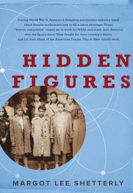 Hidden_Figures_book_cover.png