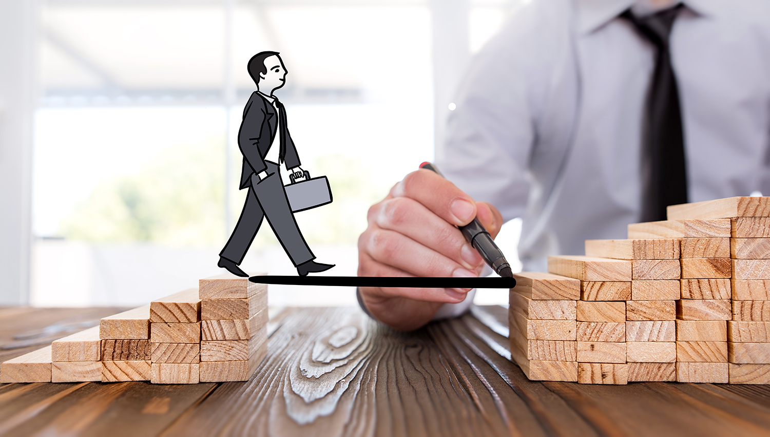 Business Planning Attorneys   Corporate Lawyer Jackson, MS