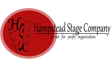 Since 1983, Hampstead Stage has been touring the U.S. providing high-quality theatre to communities, regardless of socioeconomic background. With over 35 years of rich history, they pride themselves on bringing the best educational touring experience.