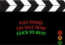 FLEX+BUY.jpg