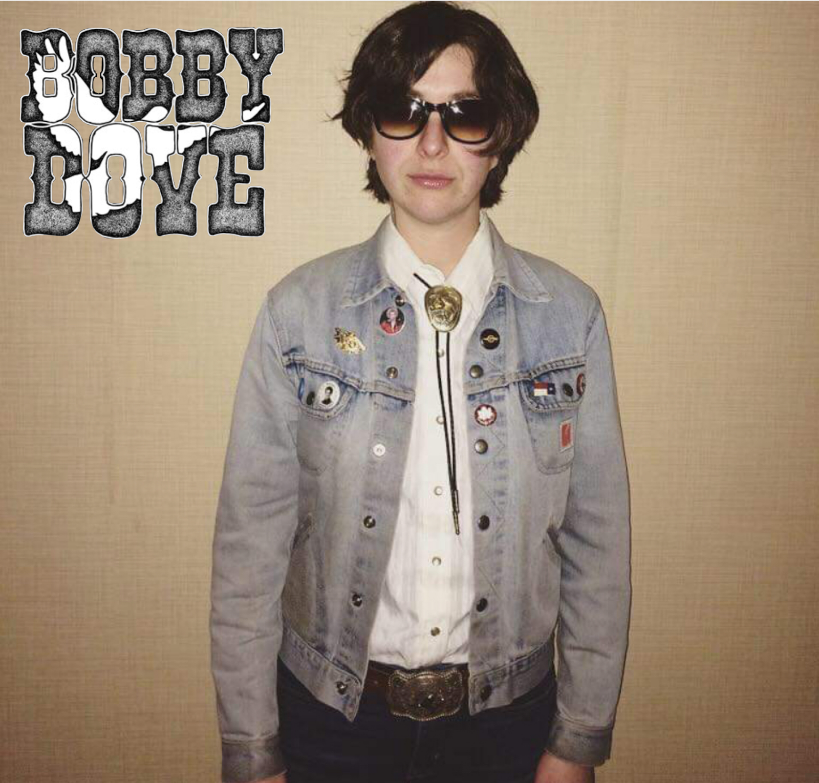 Bobby Dove.png