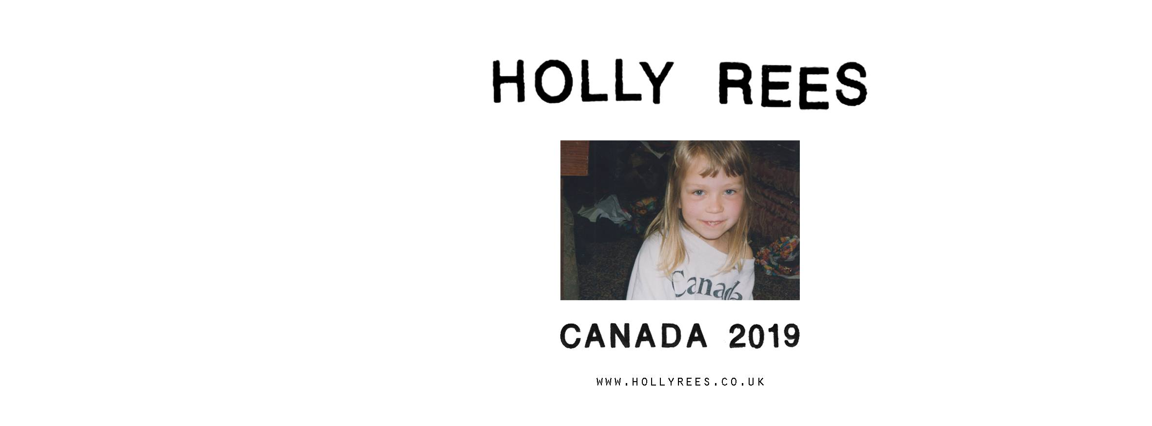 Holly Rees.jpg