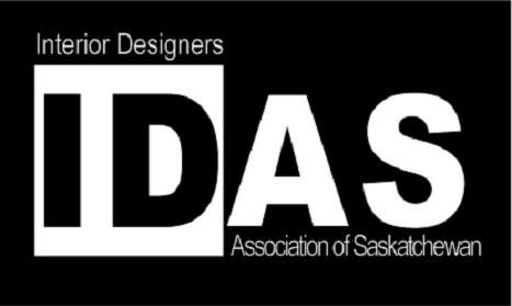 idas-logo.jpg
