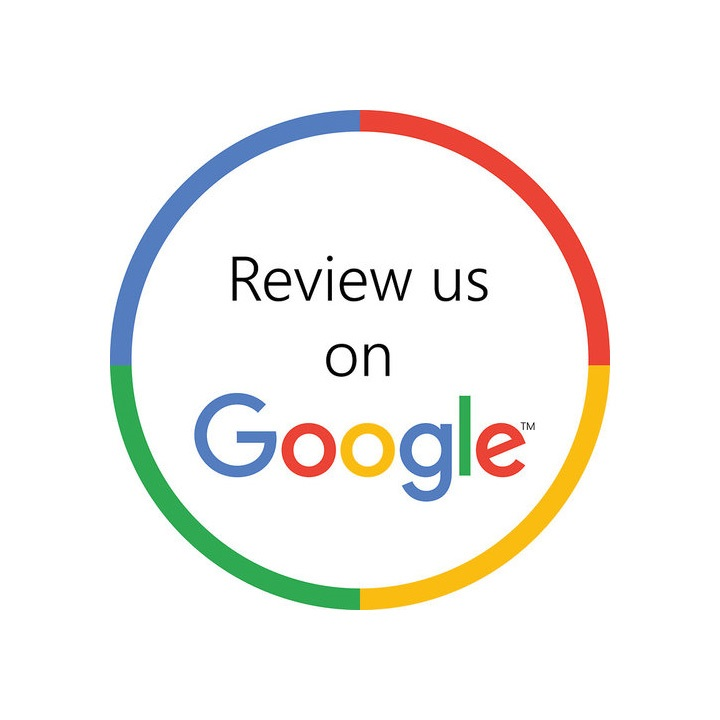 S56-google-review-.jpg