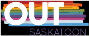 out-saskatoon.png