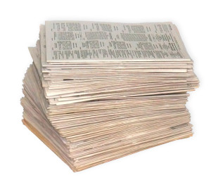 newspaper-1425569-300x256.jpg