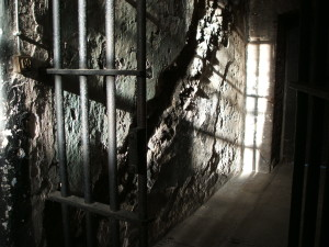 prison-1198488-300x225.jpg