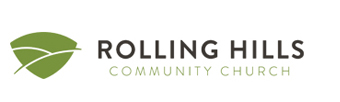 rolling-hills-logo2-1.jpg