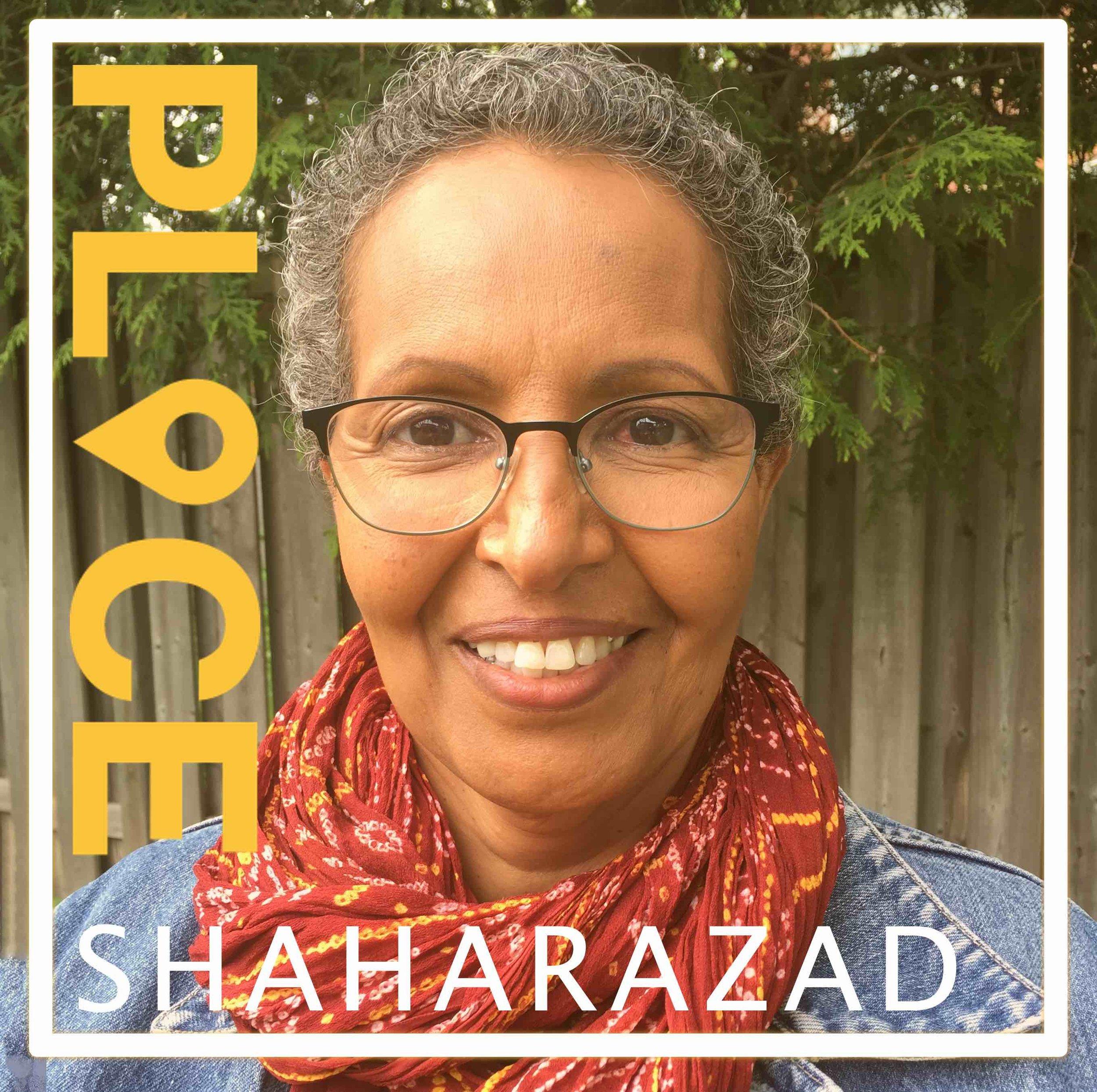 Shaharazad400kb.jpg