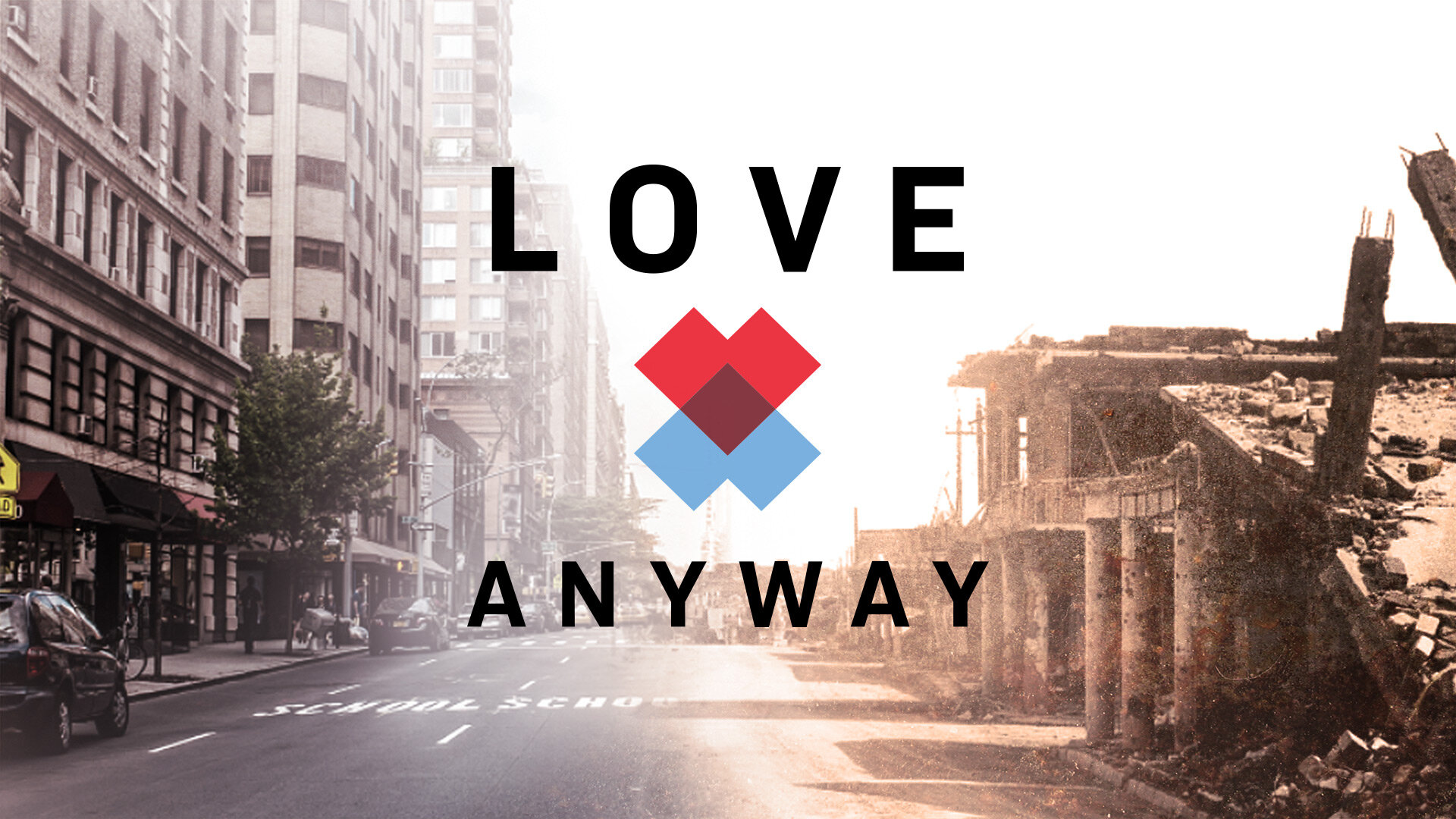 Love Anyway 4.jpg