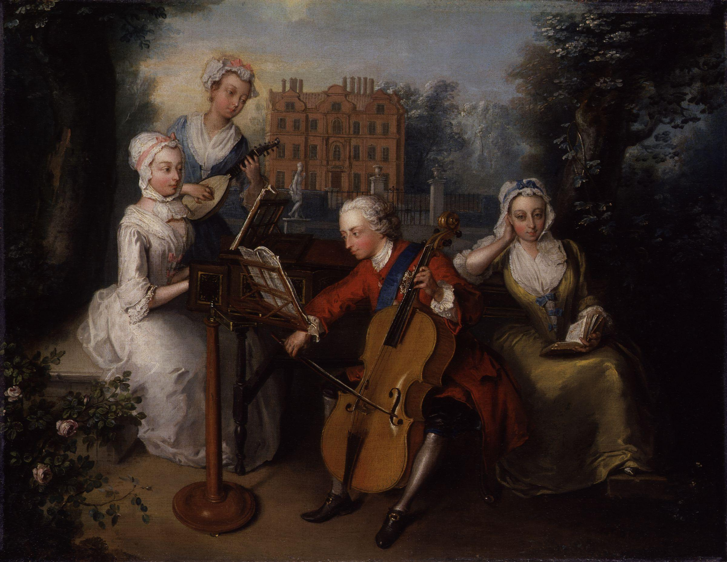Frederick,_Prince_of_Wales,_and_his_sisters_by_Philip_Mercier.jpg