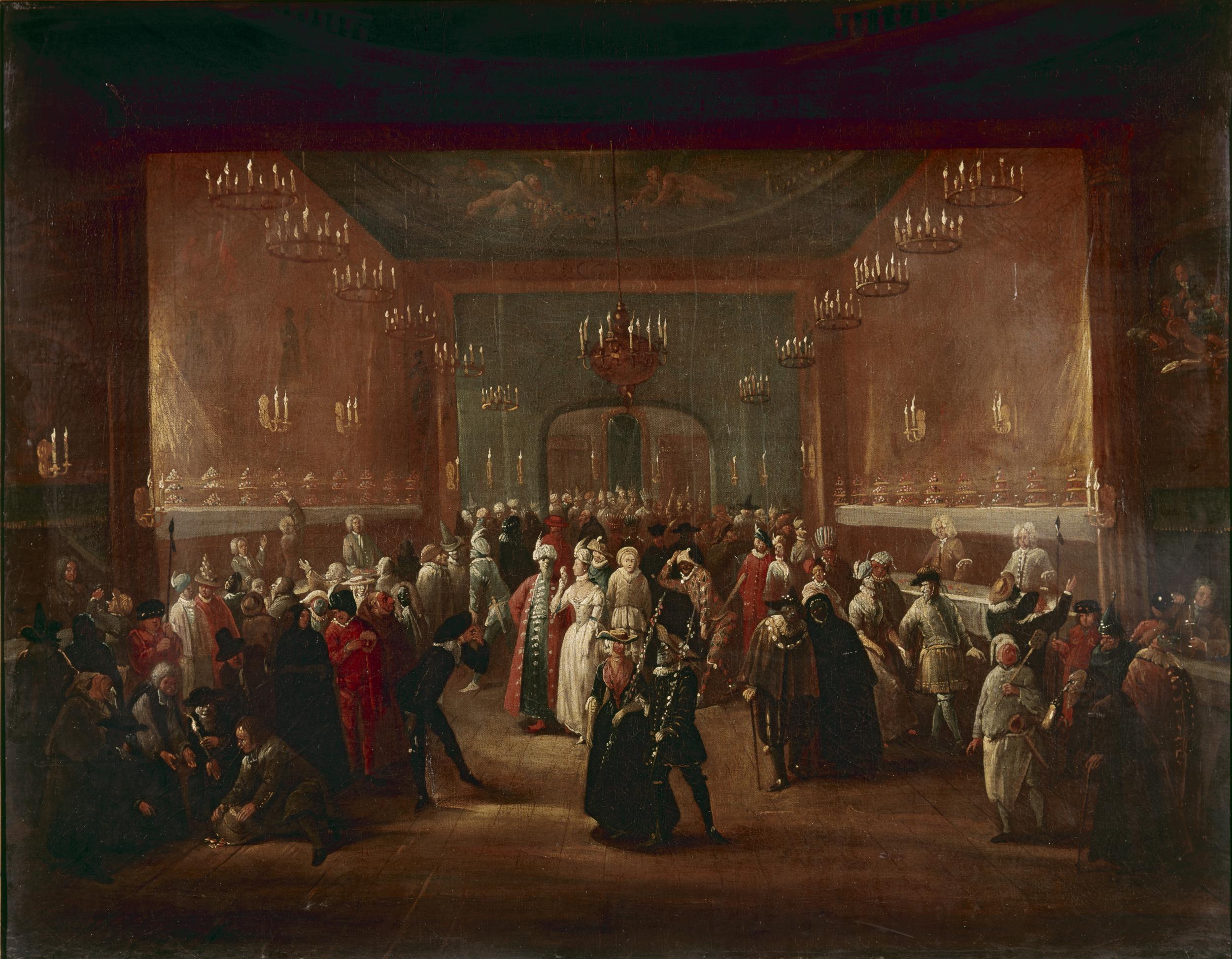 Masquerade_at_the_King's_Theatre_Haymarket_c1724 ORIGINAL.jpg