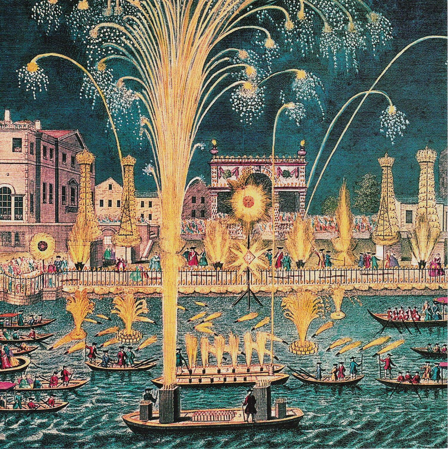 fireworks-illuminations-london-1748-mus-gall.jpg