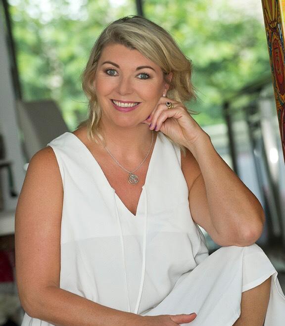 Pauline Rohdich