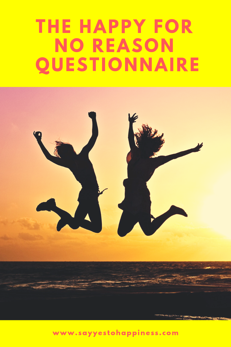 The Happy for No Reason Questionnaire - Cover1  (1).png