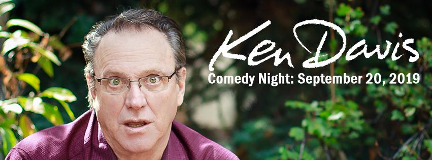 Ken Davis FB Cover Photo.jpg