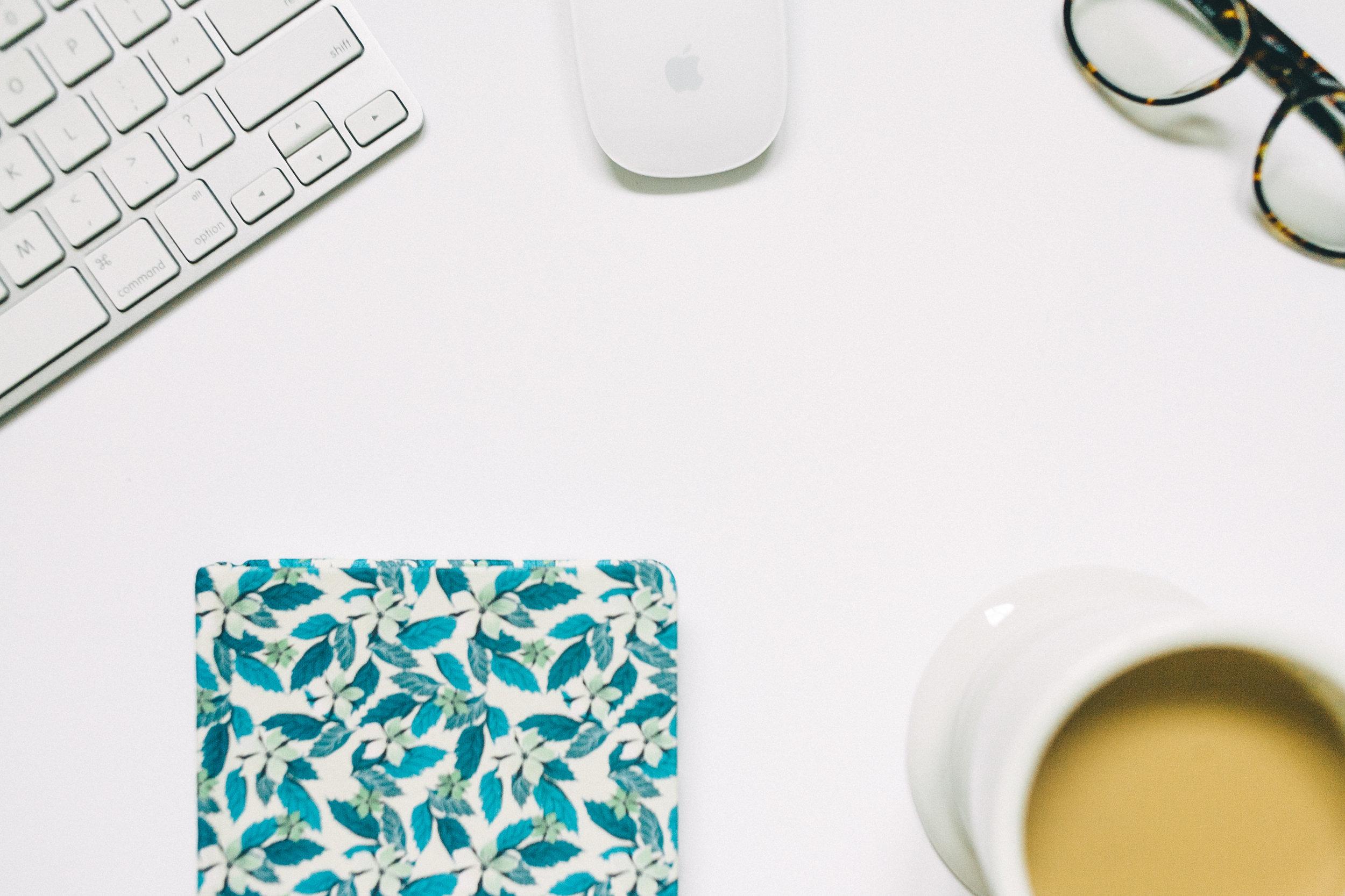 Write long - blog posts