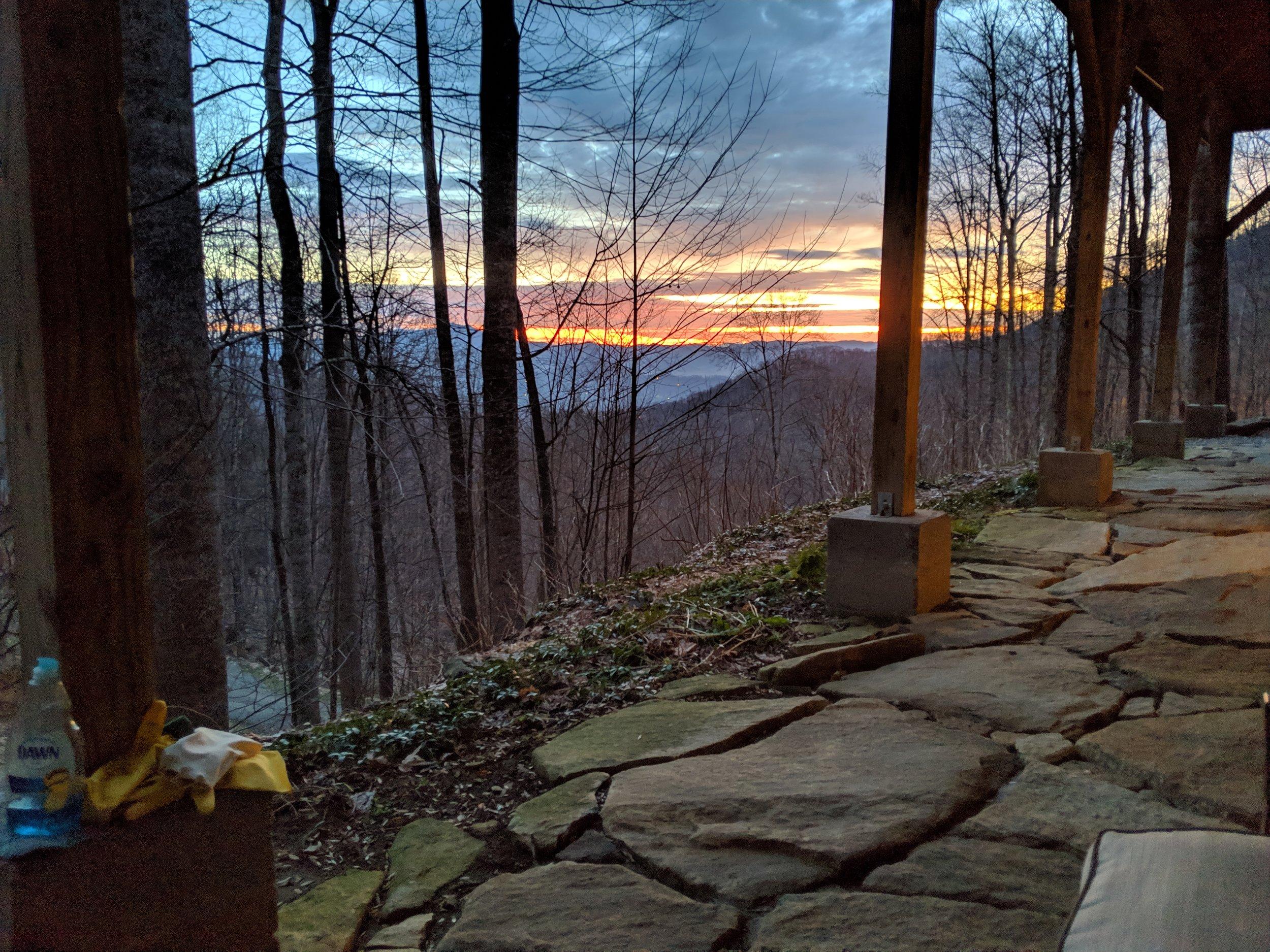porch sunset.jpg