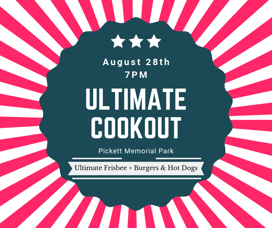 Ultimate cookout.png