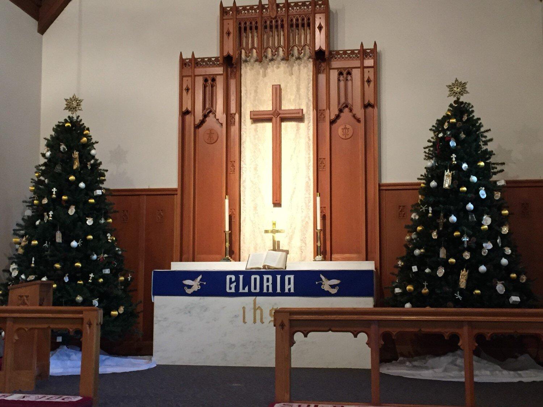 chauncey altar.jpg