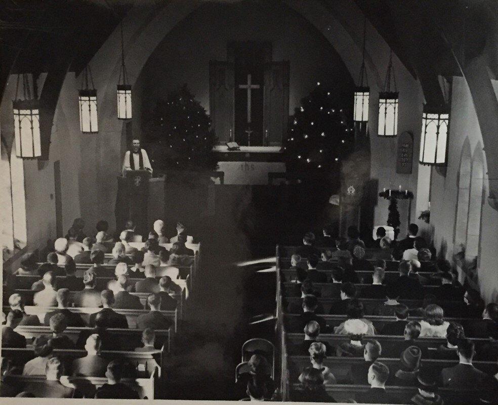 chauncey church.jpg