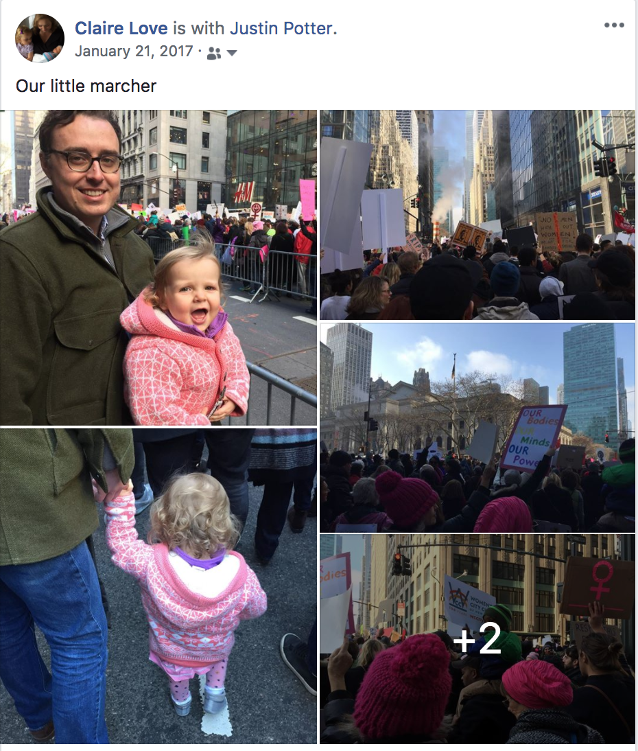jbp-womens-march.png