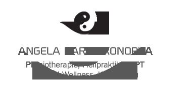 logo-542768817.png